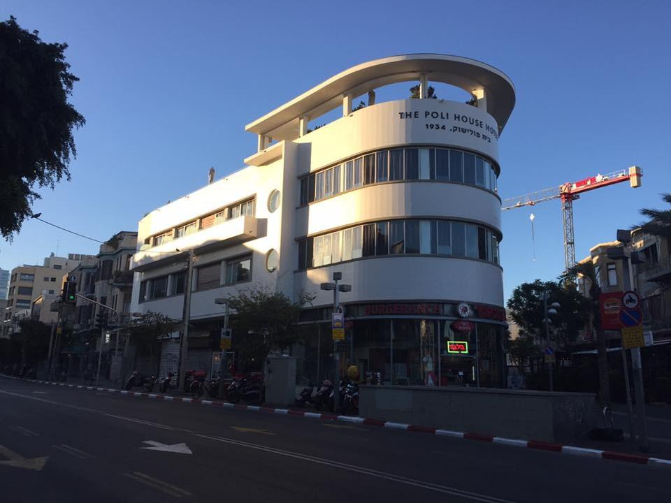 עמוד בית אקספו תל אביב - 960×720