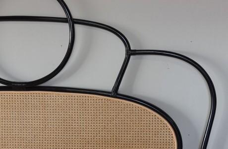 מיקלולה - גלריה און ליין לעיצוב חדרים