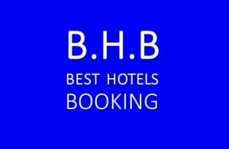 best hotels booking