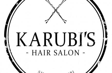 Karubi's