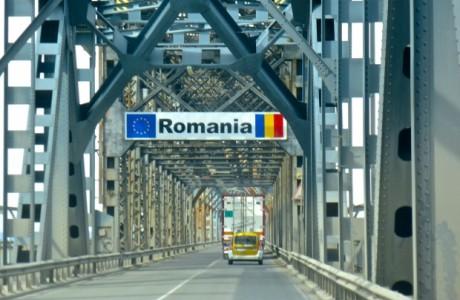 מדריך טיולים מקומי ברומניה