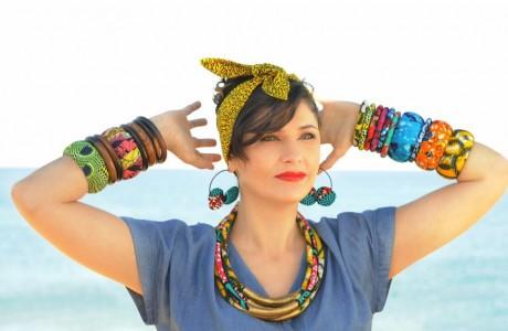 Neta-The Joy of Africa