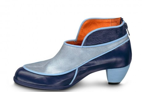 Mika Drimer - Artistic Shoes