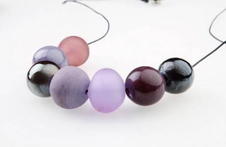 Beads By Yaara