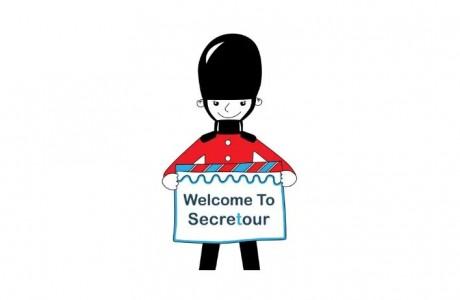 Secretour – travel blog