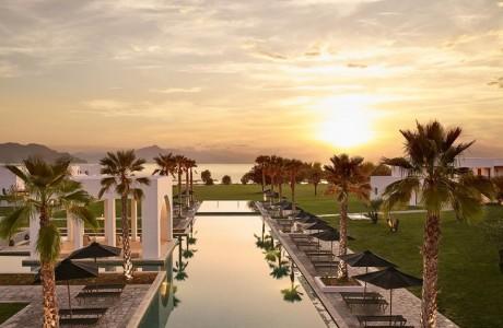 Casa Marron All Inclusive Resort