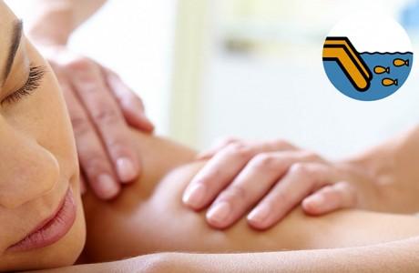 המלצות על טיפולי גוף ונפש